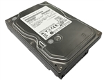 "Hitachi Deskstar 5K1000 HDS5C1050CLA382 (0F12955) 500GB 8MB Cache 7200RPM SATA 3.0Gb/s 3.5"" Internal Desktop Hard Drive - w/ 1 Year Warranty"