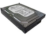 "Western Digital AV WD3200AVJS 320GB 7200 RPM 8MB Cache SATA2 3.5"" Desktop Hard Drive (Heavy Duty) -OEM w/ 1 Year Warranty"