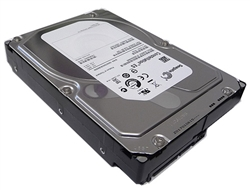 "Seagate Constellation ES ST32000644NS 2TB 7200 RPM 64MB Cache SATA 3.0Gb/s 3.5"" Enterprise Internal Hard Drive  - w/ 1 Year Warranty"
