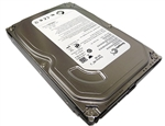 "Seagate Pipeline HD ST3500414CS 500GB 16MB Cache 5900RPM SATA 3.0Gb/s 3.5"" Internal Hard Drive - OEM w/1 Year Warranty"