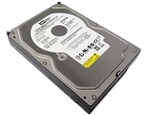 "Western Digital Caviar SE (WD1600AVBS) 160GB 2MB Cache 7200RPM SATA 3.5"" Desktop  Hard Drive -  OEM w/ 1 Year Warranty"