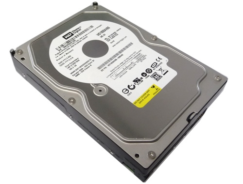 "Seagate ST3160212SCE 160GB 7200RPM 3.5/"" SATA2 Desktop HDD TESTED FREE SHIPPING!"