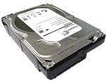 "Seagate Barracuda ST2000DM001 2TB 7200RPM 64MB Cache SATA 6.0Gb/s 3.5"" Internal Hard Drive - New OEM with 1 Year Warranty"