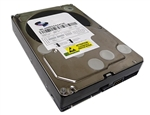 "White Label  3TB 7200RPM 64MB Cache SATA 6.0Gb/s (Enterprise Grade) 3.5"" Hard Drive w/1 Year Warranty"