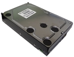 "WL 160GB 8MB Cache 7200RPM SATA 3.0Gb/s 3.5"" Desktop Hard Drive - New w/1 Year Warranty"