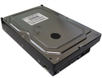 "WL 120GB 8MB Cache 7200RPM SATA 3.0Gb/s 3.5"" Desktop Hard Drive -New w/1 year Warranty"