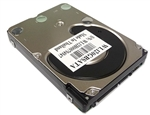 "WL 120GB 10000RPM 16MB Cache SATA 3.0Gb/s 3.5"" (Enterprise Class) Hard Drive - New w/1 Year Warranty"