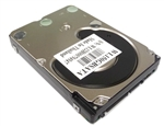 "WL 150GB 10000RPM 16MB Cache SATA 3.0Gb/s 3.5"" (Enterprise Class) Hard Drive - New w/1 Year Warranty"