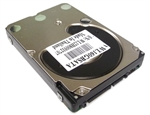 "WL 160GB 10000RPM 16MB Cache SATA 3.0Gb/s 3.5"" (Enterprise Class) Hard Drive - New w/1 Year Warranty"