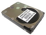 "WL 250GB 10000RPM 16MB Cache SATA 3.0Gb/s 3.5"" (Enterprise Class) Hard Drive - New w/1 Year Warranty"