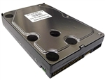 "WL 80GB 8MB Cache 7200RPM ATA-100 IDE (PATA) 3.5"" Desktop Hard Drive -New w/1 Year Warranty"