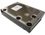 "WL 80GB 8MB Cache 7200RPM SATA 3.0Gb/s 3.5"" Desktop Hard Drive -New w/1 year Warranty"