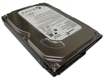 "Seagate Pipeline HD ST3160310CS 160GB 5900 RPM 8MB Cache SATA 3.0Gb/s 3.5"" Internal Hard Drive OEM - w/1 Year Warranty"