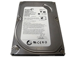 "Seagate Pipeline ST3320413CS 320GB 5900RPM 16MB Cache  SATA 3.0Gb/s 3.5"" Hard Drive - OEM w/1 Year Warranty"