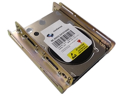 "White Label 500GB 10000RPM 32MB Cache SATA 6.0Gb/s 3.5"" (Enterprise Class) Hard Drive - New w/1 Year Warranty"