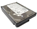 "Seagate Barracuda ST3160212SCE 160GB 2MB Cache 7200RPM SATA2 3.5"" Desktop Hard Drive - w/1 year warranty"