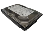 "Seagate Barracuda ST3160215SCE 160GB 2MB Cache 7200RPM SATA2 3.5"" Desktop Hard Drive - w/1 year warranty"
