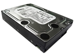 DELL/WD RE3 WD1002FBYS 1TB 32MB Cache 7200RPM SATA 3.0Gb/s Desktop Hard Drive (Enterprise Class) - OEM w/1 Year Warranty