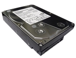 "Toshiba DT01ACA300 3TB 64MB Cache 7200RPM SATA 6.0Gb/s 3.5"" Internal Desktop Hard Drive - OEM w/ 2 Year Warranty"