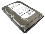 "Seagate Pipeline HD (ST1000VM002) 1TB 5900RPM 64MB Cache SATA 6.0Gb/s 3.5"" Internal Hard Drive - 1 Year Warranty"