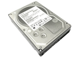 "Hitachi Ultrastar A7K2000 2TB HUA722020ALA331 2TB 32MB Cache 7200RPM SATA 3.0Gb/s Enterprise 3.5"" Hard Drive - OEM w/ 1 Year Warranty"