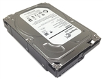 "Seagate Barracuda 7200.15 ST4000DM000 4TB 5900RPM 64MB Cache SATA 6.0Gb/s 3.5"" Internal Desktop Hard Drive New OEM - w/1 Year Warranty"