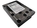 "WL 320GB 8MB Cache 5400RPM SATA 3.0Gb/s 3.5"" Desktop Hard Drive New- w/ 1 Year Warranty"