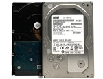 "HGST Ultrastar 7K4000 HUS724040ALA640 (0F14688) 4TB 7200RPM 64MB Cache SATA 6.0Gb/s 3.5"" Enterprise Hard Drive New OEM- w/1 Year Warranty"