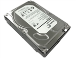 "Seagate Constellation CS ST3000NC002 3TB 7200RPM 64MB Cache SATA 6.0Gb/s 3.5"" Internal Enterprise Hard Drive - w/1 Year Warranty"