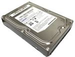 "Samsung Spinpoint F4EG HD204UI 2TB 32MB Cache 5400RPM SATA 3.0Gb/s 3.5"" Internal Desktop Hard Drive w/ 1-Year Warranty"