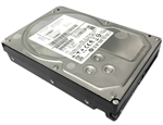 "IBM/Hitachi Ultrastar A7K2000 2TB HUA722020ALA330 2TB 32MB Cache 7200RPM SATA 3.0Gb/s Enterprise 3.5"" Hard Drive - OEM w/ 1 Year Warranty"