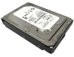 "IBM/Seagate Constellation ES ST1000NM0011 1TB 7200 RPM 64MB Cache SATA 6.0Gb/s 3.5"" Enterprise Hard Drive w/1 year warranty"