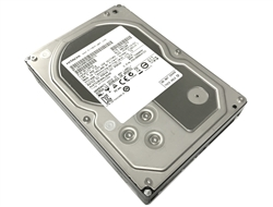 "Hitachi Ultrastar 7K3000 HUA723030ALA640 (0F14044) 3TB 7200 RPM 64MB Cache SATA III (6.0Gb/s) 3.5"" Internal Hard Drive (Enterprise Grade) (Certified Refurbished) - w/1 Year Warranty"