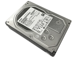 "HGST Ultrastar 7K4000 HUS724040ALE640 (0F14683) 4TB 64MB Cache 7200RPM SATA 6.0Gb/s  3.5"" Internal Enterprise Hard Drive -w/1 Year Warranty"
