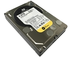 "Western Digital RE WD4001FYYG 4TB 7200 RPM 32MB Cache SAS 3.5"" Enterprise Internal Hard Drive - (Refurbished) w/1 Year Warranty"