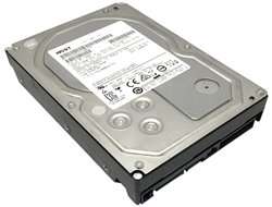 "HGST Ultrastar 7K4000 HUS724030ALA640 (0F14689) 3TB 7200 RPM 64MB Cache SATA 6.0Gb/s 3.5"" Internal Hard Drive (Enterprise Grade) - OEM w/1 Year Warranty"