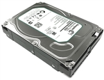 "Seagate Barracuda 7200.15 ST5000DM000 5TB 5900RPM 64MB Cache SATA 6.0Gb/s 3.5"" Internal Desktop Hard Drive -Factory Recertified w/1 Year Warranty"