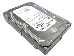 "Seagate Constellation ES.3 ST2000NM0033 2TB 7200 RPM 128MB Cache SATA 6.0Gb/s 3.5"" Enterprise Internal Hard Drive  - w/5 Year Warranty"