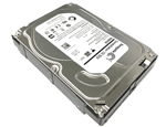 "Seagate Constellation CS ST3000NC000 3TB 7200RPM 64MB Cache SATA 6.0Gb/s 3.5"" Internal Hard Drive - w/1 Year Warranty"