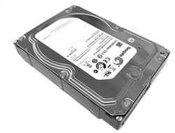 "Seagate Constellation ES.3 ST1000NM0033 1TB 7200RPM 128MB Cache SATA 6.0Gb/s 3.5"" Enterprise Internal Hard Drive w/3 Year Warranty"