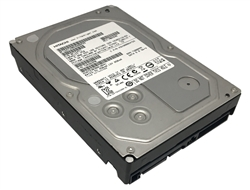 "HITACHI Ultrastar 7K3000 HUA723030ALA641 3TB 64MB Cache 7200RPM SATA 6.0Gb/s  3.5"" Internal Enterprise Hard Drive (Certified Refurbished) w/1 Year Warranty"