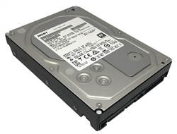 "Hitachi Ultrastar 7K4000 HUS724020ALE640 (0F14685) 2TB 7200RPM 64MB Cache SATA 6.0Gb/s 3.5"" Internal Hard Drive (Enterprise Grade) - New OEM w/1 Year Warranty"