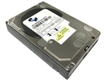 "White Label 5TB 5700RPM 128MB Cache SATA III (6.0Gb/s) 3.5"" Enterprise DataCenter Hard Drive -w/1 Year Warranty"
