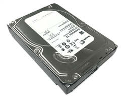 "Seagate Constellation ES ST1000NM0011 1TB 7200RPM 64MB Cache SATA III (6.0Gb/s) 3.5"" Enterprise Hard Drive - 5 Year Warranty"