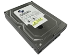 "WL 1TB 64MB Cache 5400RPM SATA III (6.0Gb/s) (Low Power & Heavy Duty) 3.5"" Internal Hard Drive (PC, NAS & CCTV DVR) - w/ 1 Year Warranty"