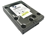 "WL 2TB 64MB Cache 5400RPM SATA III (6.0Gb/s) (Low Power & Heavy Duty) 3.5"" Internal Hard Drive (PC, NAS & CCTV DVR) - w/ 1 Year Warranty"