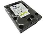 "WL 3TB 64MB Cache 5400RPM SATA III (6.0Gb/s) (Low Power & Heavy Duty) 3.5"" Internal Hard Drive (PC, NAS & CCTV DVR) - w/ 1 Year Warranty"