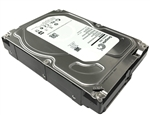 "Seagate Barracuda 7200.15 ST5000DM000 5TB 5900RPM 128MB Cache SATA 6.0Gb/s 3.5"" Internal Desktop Hard Drive - New OEM w/2 Year Warranty"