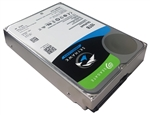 "Seagate Skyhawk ST10000VX0004 10TB Surveillance Hard Drive 7200 RPM 256MB Cache SATA 6.0Gb/s 3.5"" Internal Hard Drive - 3 Years Warranty"