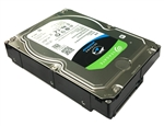 "Seagate Skyhawk ST6000VX0023 6TB Surveillance Hard Drive 256MB Cache SATA 6.0Gb/s 3.5"" Internal Hard Drive - 3 Years Warranty"